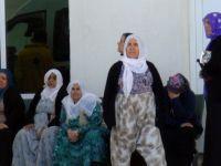 Son dakika haberi! Nusaybin'de patlama: Yaralılar var