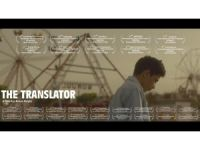 Boston'daki Türk filmleri yarışmasında ödül 'Çevirmen'in