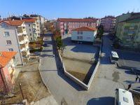 Beyşehir'den eğitim destek