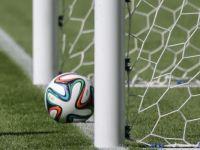 Konya'da gol çizgisi uygulaması yapılacak