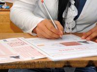 SON DAKİKA: KPSS Ortaöğretim sınav sonuçları açıklandı! - Hemen sonuçları öğrenin!