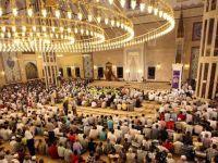 Mevlid Kandili ne zaman? (Kandil Gecesi hangi ibadetler yapılır?)
