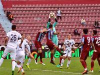 Ziraat Türkiye Kupası'nda son hafta maçları oynanacak