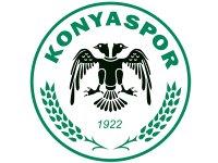 Atiker Konyaspor kongre yapacak