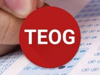 Sarayönü'nde TEOG sınavına 482 öğrenci katıldı
