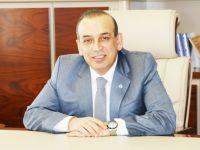Karamercan: Ahilik ve Esnaf Sandığı esnafın emniyeti olacak
