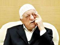 """FETÖ yerel seçimler öncesi """"imam""""larına yol parası vermiş"""