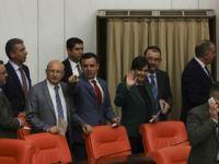 CHP'liler erken seçim ipine sarıldı