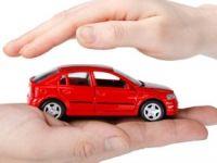 Sürücülere kötü haber: Yüzde 30 zam geliyor