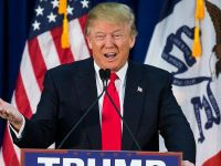 Trump'tan NATO'ya eleştiri: Eskidi