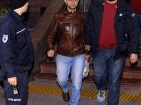 Konya dahil 3 ildeki operasyonda 2 eski polise tutuklandı
