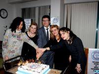 Gönül Gözü Derneği 6.Yıl Kutladı