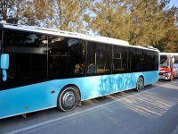 Antalya'da zincirleme trafik kazası: 9 yaralı