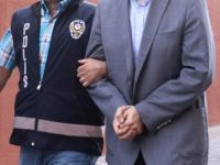 TSK'ya yönelik FETÖ operasyonunda 95 gözaltı