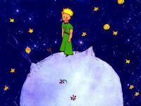 """""""Küçük Prens"""" Gaziantepli çocuklarla buluşuyor"""
