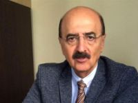 Gazeteci Hüsnü Mahalli'ye Tahliye
