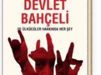 Gazeteci Önkibar'ın kitabı için toplatma kararı