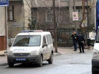 İstanbul Esenyurt'ta Polise Ateş Açıldı! Saldırgan Çantasını Bırakıp Kaçtı