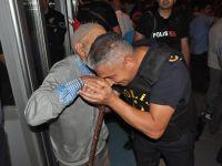 Kars'ın Çevik Yürekli Müdürü Konya'ya geliyor