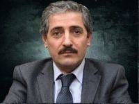 Mehmet Biber Ardahan Üniversitesi'ne rektör atandı