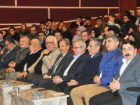 Yavuz Bahadıroğlu Yeni Türkiye'yi anlattı
