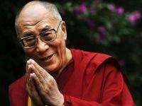 Dalay Lama'dan Trump ve Putin mesajı