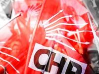 CHP, Anayasa değişikliği paketini Anayasa Mahkemesi'ne götürecek