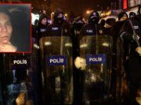 Reina Saldırısında Yeni İsim: Abdülmalike Kade