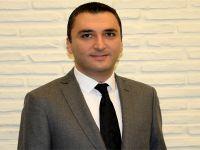 Atiker Konyaspor, Beşiktaş karşısına galibiyet için çıkacak
