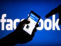 Facebook'tan İslami sayfalara sansür