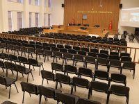 Kocaeli'deki FETÖ/PDY davasında karar