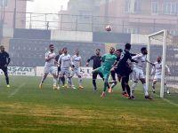 Anadolu Selçukspor'un yeni sezon kamp programı