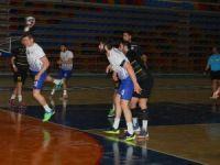 Selçuklu Belediyespor Trabzon'dan 1 puanla dönüyor