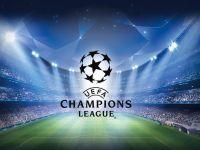 FOX Sports, Şampiyonlar Ligi maçlarını Facebook'tan yayımlayacak