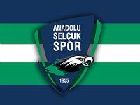 Anadolu Selçukspor'da görev değişikliği