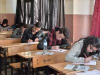 Karatay Belediyesi'nden eğitime destek