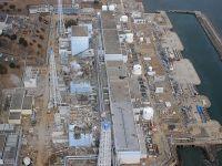 Fukuşima'nın temizlenmesinin beklenenden daha zor olacağı belirlendi