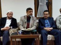 Kur'an'da şüphe yoktur