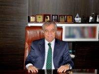 Naci Atalay, yeni müfredatı anlattı