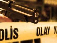 Konya'da silahlı kavga: Av tüfeğiyle vurulan 2 genç...