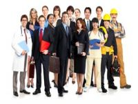 500 bin yeni mezuna iş müjdesi!