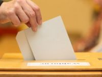 Suriyeliler oy kullanacak mı? Hükümet'ten cevap