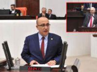 MHP'li Vekil Başbakan'ın Bozkurt İşaretini Yorumladı: İçinden Gelmiş