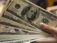 Türkiye'ye 350 milyon dolar daha geliyor