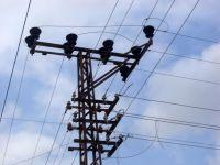 Konya'da İki Aylık Hamile Kadın Elektrik Akımına Kapılarak Öldü