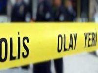 Konya'da kavga: 3 yaralı