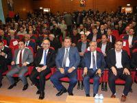 """Kalaycı: """"Kılıçdaroğlu da yalan söylüyor, Barolar Birliği Başkanı da yalan söylüyor"""