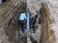 Ereğli İlçesi'ne 7.9 Milyonluk İçme Suyu Yatırımı
