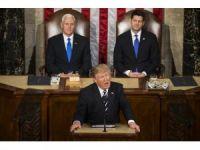 ABD'den Rusya, İran ve Kuzey Kore'ye yeni yaptırımlar