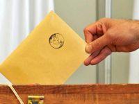 Cumhurbaşkanlığı sistemine halk ne diyor? İşte son referandum anket sonuçları